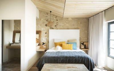 19-21 Un amour d'hôtel – Leucate, Aude